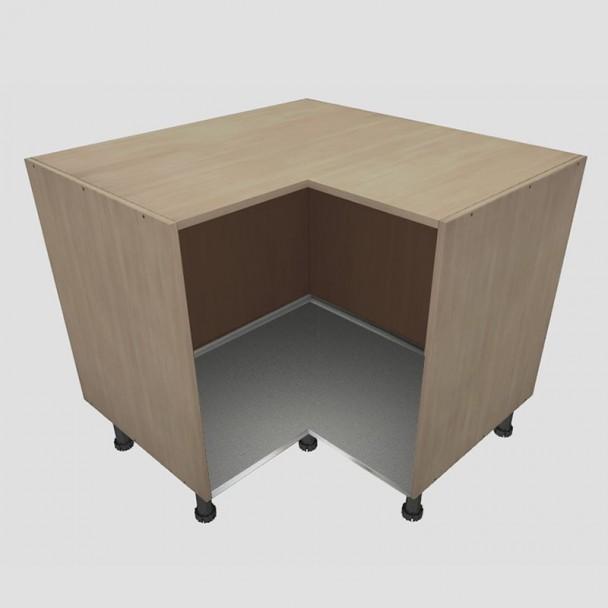 Protector aluminio fondo mueble fregadero rinc n cocina for Fregaderos de aluminio