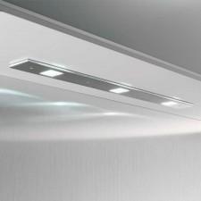 Iluminaci n led y lamparas de techo para cocina for Cocinar 12v