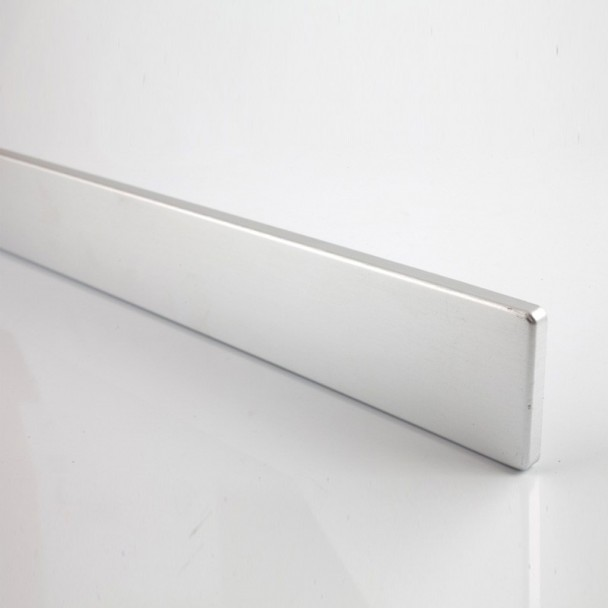 Tapa Terminal para Encimera Post-formada de 4 cm