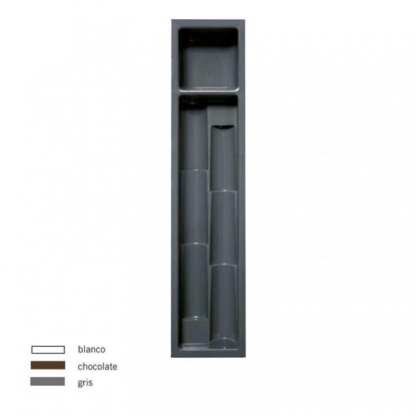 Portaespecias Vertical Cubertero Design