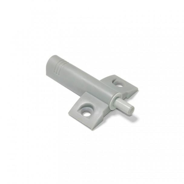 Pistón Amortiguador para Puertas Minidamp2 (10 uds)