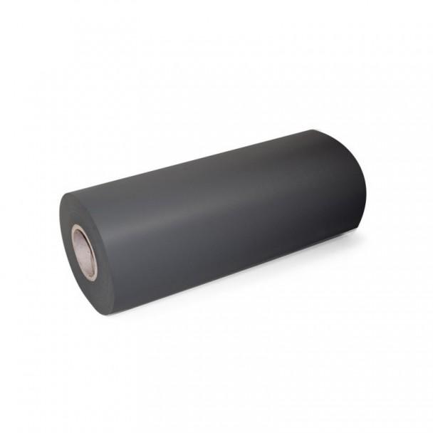 Esterilla Antideslizante para Cajones Efecto Textil 1.2 mm (20 m)