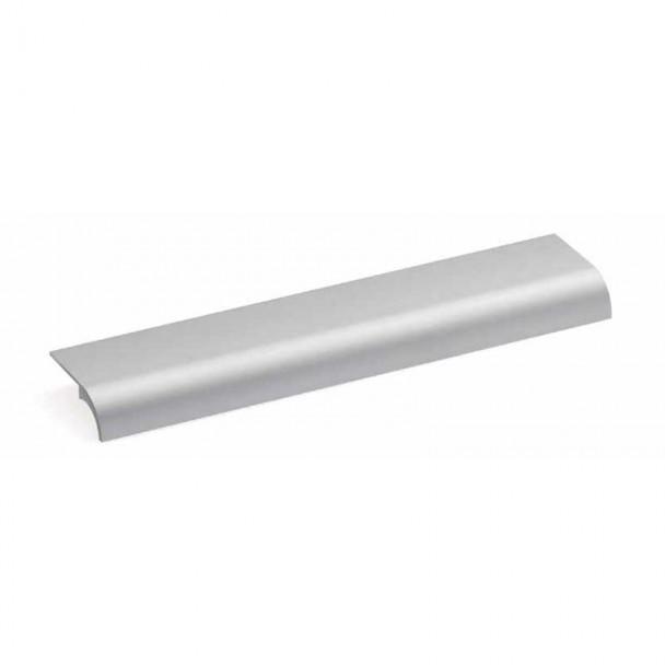 Tirador de Aluminio Anodizado 2457