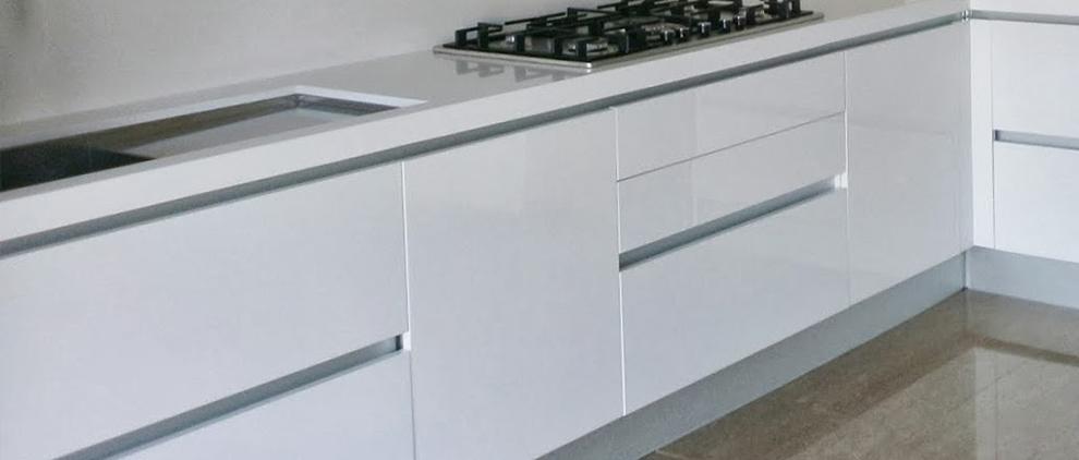 Blog de herrajes y accesorios para cocinas - Herrajes para muebles cocina ...